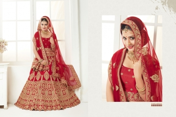 rivaj-1-tarrah-fashion-wholesaleprice-40003