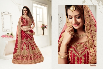 rivaj-1-tarrah-fashion-wholesaleprice-40006