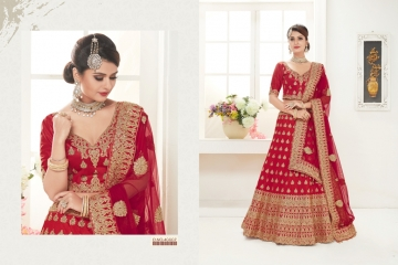 rivaj-1-tarrah-fashion-wholesaleprice-40007