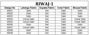 rivaj-1-tarrah-fashion-wholesaleprice-FABRIC