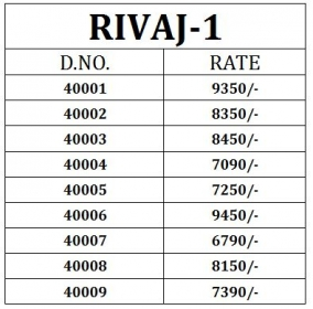 rivaj-1-tarrah-fashion-wholesaleprice-RATE