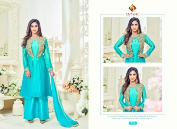 Roles-7-Sajawat-Creation-Wholesaleprice-722
