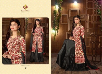 Roles-5-NX-Sajawat-Creation-Wholesaleprice-706