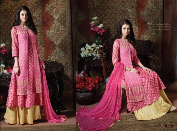 Rose-2001-Series-Rose-Fashion-Wholesaleprice-2006