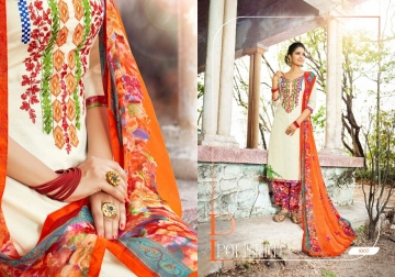 rose-fashid-wholesale-wholesaleprice-1007