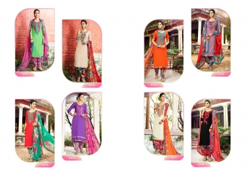 rose-fashid-wholesale-wholesaleprice-catalog