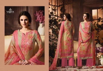 rose-11-sajjan-wholesaleprice-1102