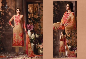 rose-11-sajjan-wholesaleprice-1105