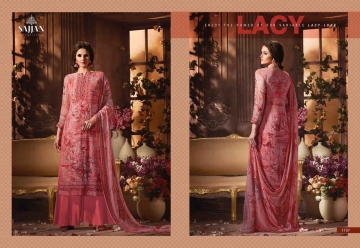 rose-11-sajjan-wholesaleprice-1107