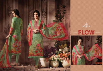 rose-11-sajjan-wholesaleprice-1109