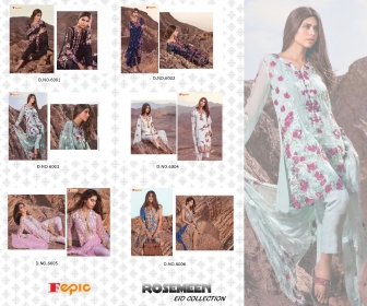 Rosemeen-Eid-Collection-Fepic -Wholesaleprice-