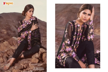 Rosemeen-Eid-Collection-Fepic -Wholesaleprice-6001