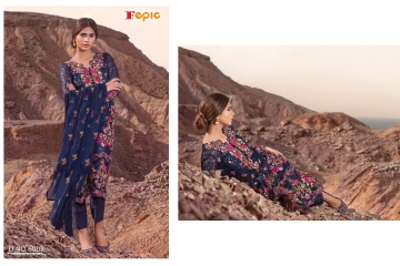 Rosemeen-Eid-Collection-Fepic -Wholesaleprice-6002