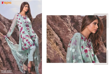 Rosemeen-Eid-Collection-Fepic -Wholesaleprice-6003