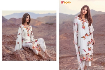 Rosemeen-Eid-Collection-Fepic -Wholesaleprice-6004