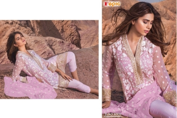 Rosemeen-Eid-Collection-Fepic -Wholesaleprice-6005