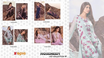 Rosemeen-Eid-Collection-Nx-Fepic-Wholesaleprice-