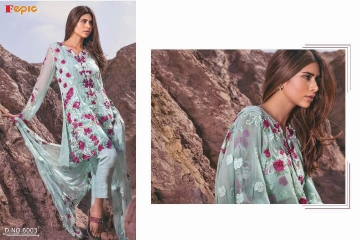 Rosemeen-Eid-Collection-Nx-Fepic-Wholesaleprice-6003