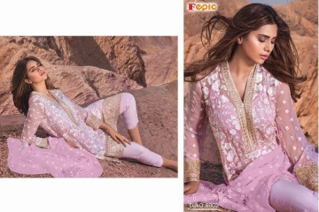 Rosemeen-Eid-Collection-Nx-Fepic-Wholesaleprice-6005