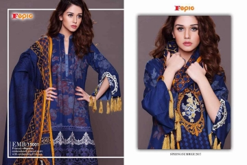 Rosemeen-Lawn-Edition-Fepic-Wholesaleprice-15001