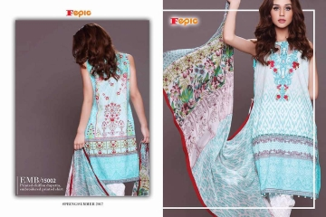 Rosemeen-Lawn-Edition-Fepic-Wholesaleprice-15002