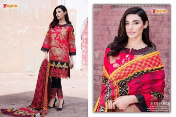 Rosemeen-Lawn-Edition-Fepic-Wholesaleprice-15003