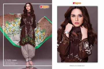 Rosemeen-Lawn-Edition-Fepic-Wholesaleprice-15004