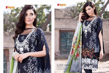 Rosemeen-Lawn-Edition-Fepic-Wholesaleprice-15005