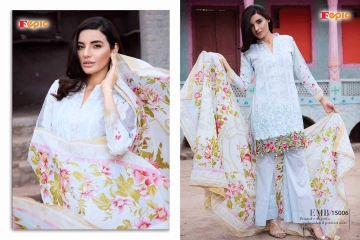 Rosemeen-Lawn-Edition-Fepic-Wholesaleprice-15006