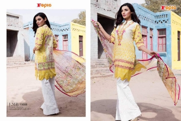 Rosemeen-Lawn-Edition-Fepic-Wholesaleprice-15008