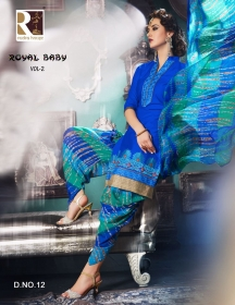 Royal-Baby-2-Rudra-Wholesaleprice-12