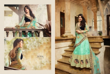 royal-fashid-wholesale-wholesaleprice-13113