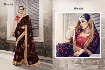 Royal-Couture-Monalisa-Wholesaleprice-403