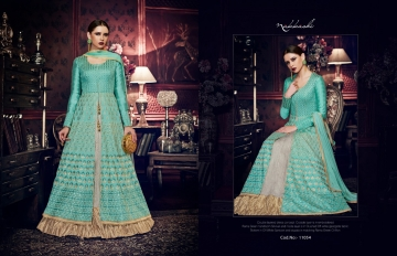 royal-elegance-nakkashi-wholesaleprice-11054