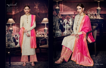 royal-elegance-nakkashi-wholesaleprice-11055