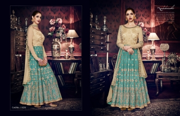 royal-elegance-nakkashi-wholesaleprice-11056