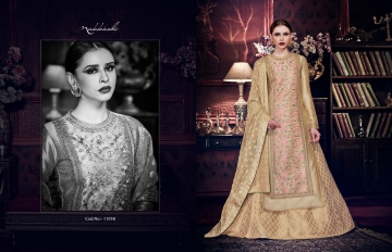 royal-elegance-nakkashi-wholesaleprice-11058