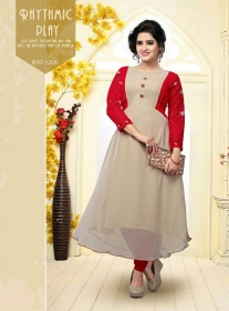 Royal-Kurti-Kaamiri-Wholesaleprice-1001