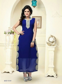 Royal-Kurti-Kaamiri-Wholesaleprice-1002