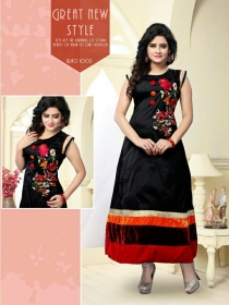 Royal-Kurti-Kaamiri-Wholesaleprice-1003