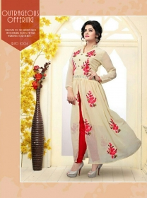 Royal-Kurti-Kaamiri-Wholesaleprice-1004