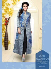 Royal-Kurti-Kaamiri-Wholesaleprice-1005