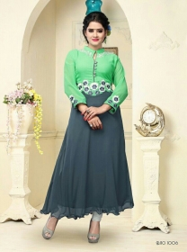 Royal-Kurti-Kaamiri-Wholesaleprice-1006