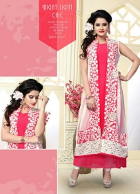 Royal-Kurti-Kaamiri-Wholesaleprice-1007