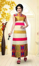 Royal-Kurti-Kaamiri-Wholesaleprice-1008