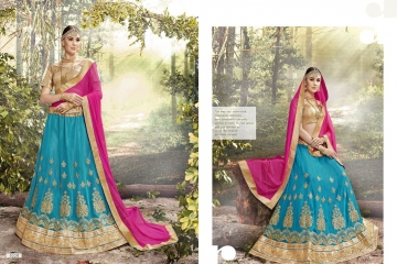 royal-libaas-riddhoo-wholesaleprice-1020