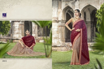 Royal-Orchid-Shangrila-Sarees-Wholesaleprice-20032