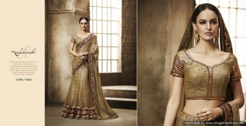 Royal-Prestige-By-Nakkashi-Indian-Stylish-Traditional-Occasional-Wear-Party-Wear-Embroidered-Chiffon-Sarees-B2B-5033
