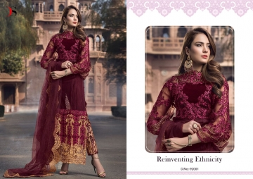 ruhee-nx-deepsy-suits-wholesaleprice-92001