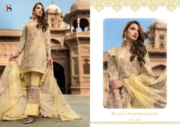 ruhee-nx-deepsy-suits-wholesaleprice-92002